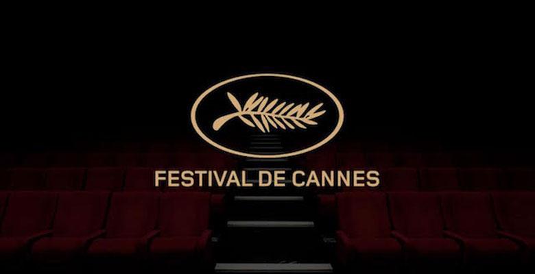 La sélection officielle du Festival de Cannes 2020 annoncée le 3 juin