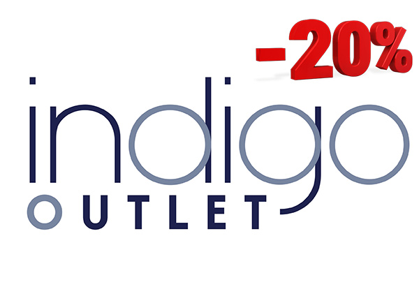 Indigo-outlet.jpg