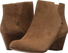 Bottes texanes nine west
