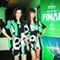 Demi-finale UEFA champions league by Heineken - Mövenpick Resort - Marine Spa Sousse Mardi 23 Avril 2013