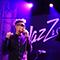 Jazz à Carthage :Soirée Omar El Ouaer et José James  Jeudi 14 Avril 2016