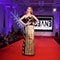 Défilé de mode Tuniso-Canadien de Yves Jean Lacasse organisé par l'office du tourisme tunisien à Montréal  Vendredi 29 Avril 2016
