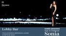 Soirée Memories By Sonia