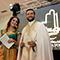 Soirée Khomsa d'Or 2016  Vendredi 20 Mai 2016