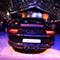 Soirée Lancement de la nouvelle Porsche  911  Vendredi 20 Mai 2016