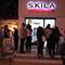 Skila Store Opening  El Manar 2  Jeudi 23 Juin 2016