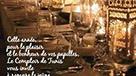 Rupture du jeûne/Soirée Ramadaneque