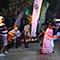Soirée D'ouverture : Festival International de Carthage  Mercredi 13 Juillet 2016