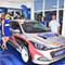 Lancement de la Hyundai i20 Nouvelle Génération Jeudi 14 Juillet 2016