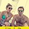 YOLO Beach Party  Samedi 16 Juillet 2016