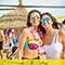 YOLO Beach Party  Samedi 06 Août 2016