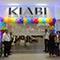 Kiabi Colore  Mercredi 24 Août 2016