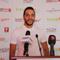 Conférence de presse Hussein Deek  Jeudi 01 Septembre 2016