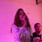 Soirée Live Session By Souleyma & Friends  Mercredi 07 Septembre 2016