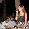 Soirée Karaoké au Saint Tropez Jeudi 15 Septembre 2016