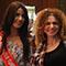Conférence de presse du concours Miss Tunisie 2016 Vendredi 16 Septembre 2016
