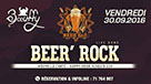 Beer' To Rock Live Band
