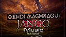 Jango Night By Mehdi Maghraoui Hosted By Kassus dj résident Moods