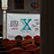En Photos La Conference de Presse de EFEST 2016 Samedi 08 Octobre 2016