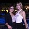 Night Party By DJ Adel Jabnouni  Vendredi 14 Octobre 2016