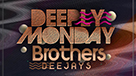 Brothers Deejays