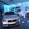 Ben Jemâa Motors lance un nouveau service «BMW Premium Selection» Jeudi 24 Novembre 2016