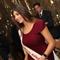En Photos la conférence de presse de Miss Tunisie 2016 Jeudi 01 Décembre 2016