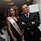 Soirée Miss Tunisie 2016  Jeudi 01 Décembre 2016