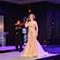 Soirée finale de Miss Tunisie 2016 Samedi 03 Décembre 2016