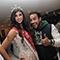 After Party Miss Tunisie 2016  Samedi 03 Décembre 2016