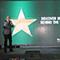 Heineken dévoile sa nouvelle Star la canette 50cl  Jeudi 26 Janvier 2017