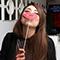 Lancement de la marque de cosmétiques PUPA MILANO  Jeudi 26 Janvier 2017