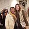 Lancement Gaïa Atelier The Über Jacket Collection  Dimanche 29 Janvier 2017