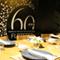 Dîner Gastronomique  60 ème anniversaire de René Furterer  Mardi 07 Février 2017