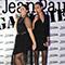 Jean Paul Gaultier lance ses nouvelles Essence de parfum Classique et Le Mâle en Tunisie Mercredi 08 Février 2017