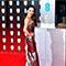 Baftas Awards 2017 Red carpet Dimanche 12 Février 2017