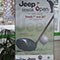 Jeep senior Open   Samedi 01 Avril 2017