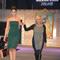 La fête internationale de la mode Tunis 3éme édition  Samedi 08 Avril 2017