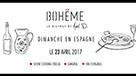 Dimanche Espagnol - Le bistrot by Axel D