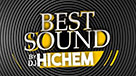 Best Sound By Dj Hichem