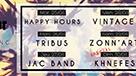 Khnéfes Live Band