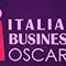 ITALIAN BUSINESS OSCAR 2017  Samedi 22 Avril 2017