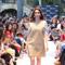 Tunis Fashion Week 2017  Défilé Electric Bazaar By Alisha Studio  Jeudi 18 Mai 2017