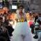Tunis Fashion Week 2017  Défilé Achraf Baccouch  Jeudi 18 Mai 2017
