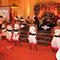 Soirée Iftar Royal Air Maroc  Mercredi 14 Juin 2017