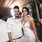 Mariage de Amira Jaziri et Youssef Msakni  Mardi 04 Juillet 2017