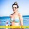 YOLO Beach Party  Samedi 15 Juillet 2017