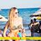 YOLO Beach Party  Samedi 29 Juillet 2017
