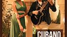 Cubano Night à partir de 20h  By adrianny & Anay