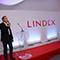 LINDEX, enseigne suédoise, ouvre sa première boutique en Afrique  Jeudi 03 Août 2017